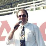 Bernd Händel moderiert