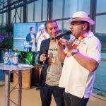 mit-Markus-Othmer-Sommergala-2014